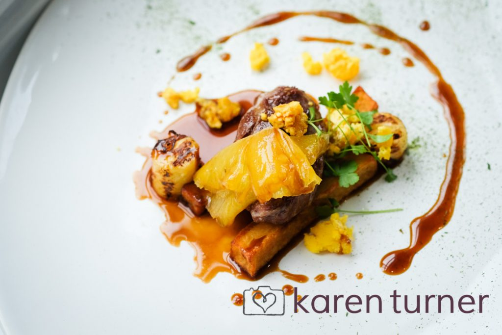 arras restaurant, york, chef adam humphrey, lovaine humphrey, spring menu, food photography, yorkshire food photographer, restaurant photography, food